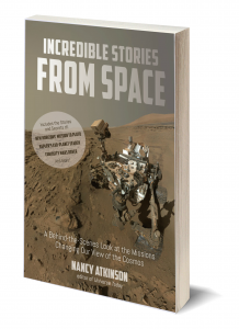 3d-cover-incredible-stories-from-space